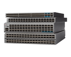 Cisco-Nexus-9200-Switches-small